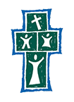 CYM - Catholic Youth Ministry - Diocese of Wilmington